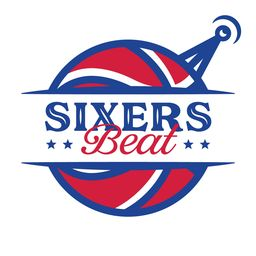 Sixers Beat: a Philadelphia 76ers, NBA Podcast