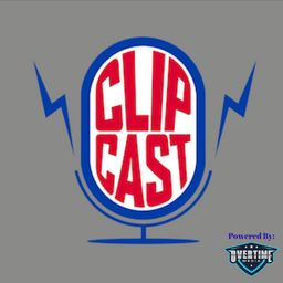 ClipCast: The Best Clippers Podcast