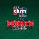 SportsCage - March 31st, 2020 by SportsCage Podcast