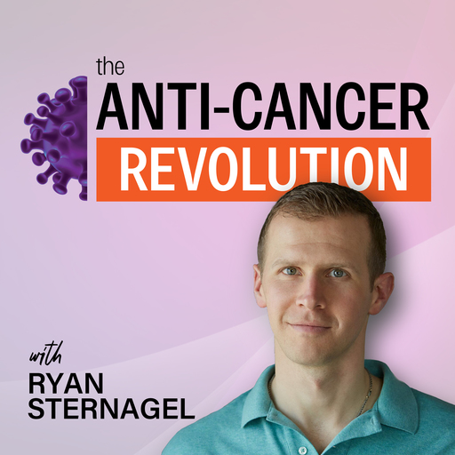 Can Stress Cause Cancer? | Dr Lise Alschuler & Ryan ...