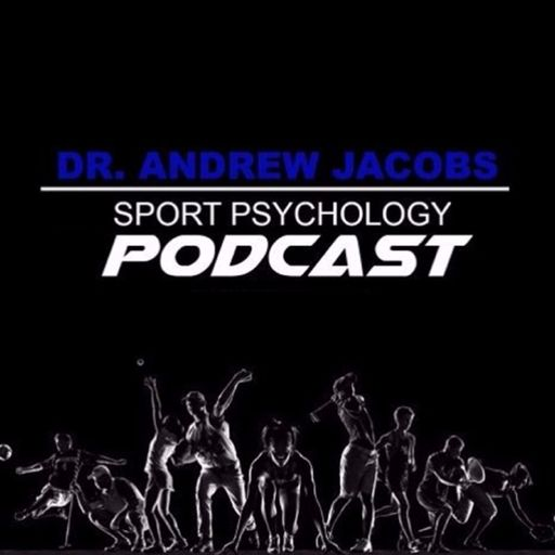 Sport Psychology Podcasts