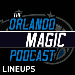 The Orlando Magic Podcast