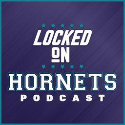 Locked On Hornets