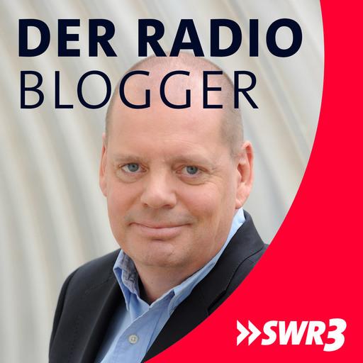 Podcast Swr3