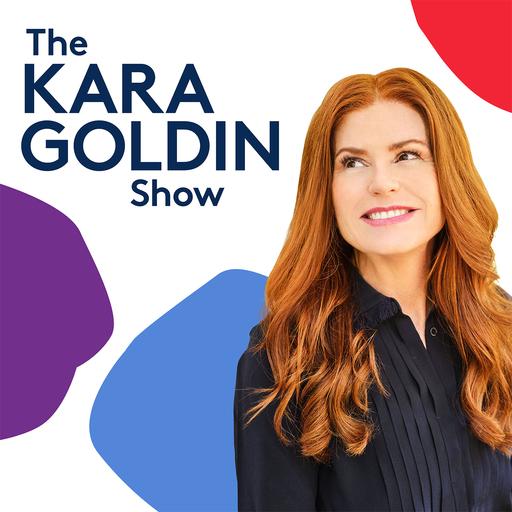 podcast-image