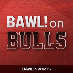 BAWL! on Bulls