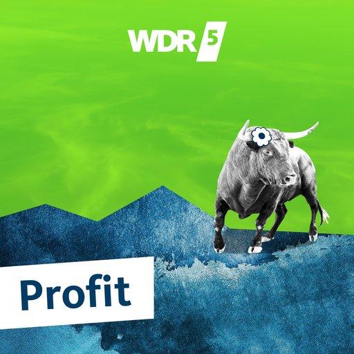Wdr5 Profit