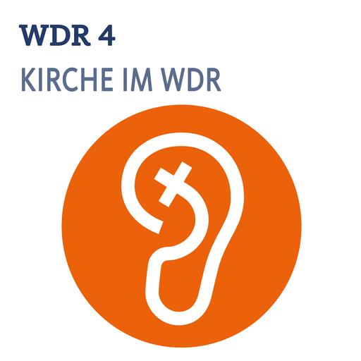 Wdr 4 Fm