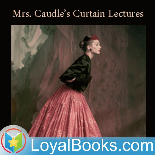 Lecture 17: Caudle In The Course Of The Day Has Ventured