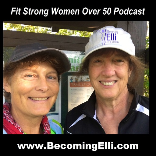 Best Fitness Over 50 Podcasts 2021 As women reach their 50s (the average age of onset for menopause), they'll have to compensate for hormonal, cardiovascular and muscle changes. best fitness over 50 podcasts 2021