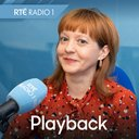 Playback - Feb 15th by Playback - RTÉ