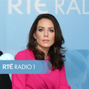 Addressing the housing crisis by RTÉ - The Late Debate