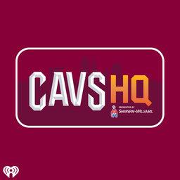CavsHQ