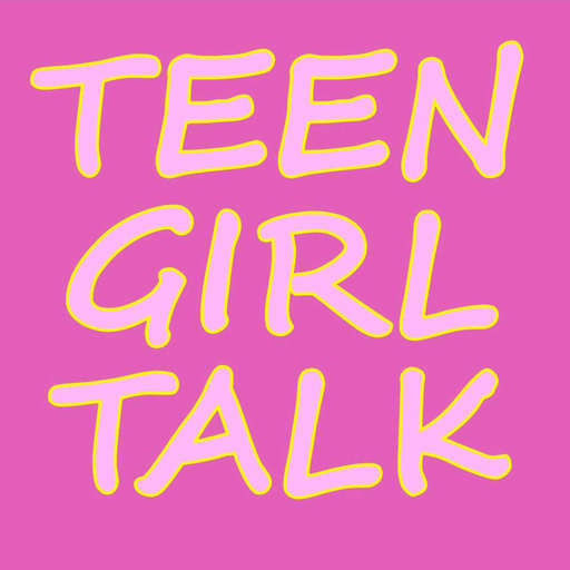 Best Teen Girls Podcasts 2020