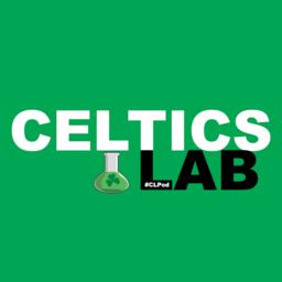 Celtics Lab