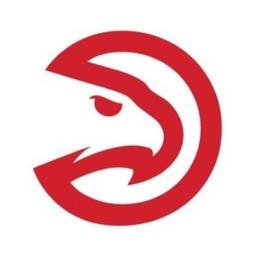 Hawksbeat