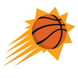 Phoenix Suns, The Outlet