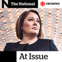 Reconciliation, rail blockades and the response by CBC News At Issue
