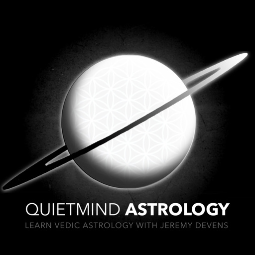 I astrology will where meet my soulmate vedic Take This