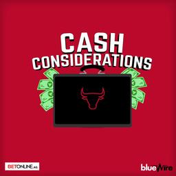 Cash Considerations
