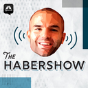 John Hollinger on Steve Nash to the Brooklyn Nets by The Habershow: Tom Haberstroh's NBA Podcast