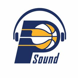 Pacers Sound