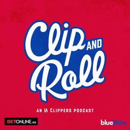 Clip & Roll