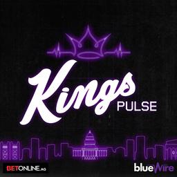 Kings Pulse: A Sacramento Kings Podcast