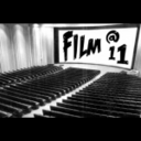 Film at 11 on 01/24/20 by Film at 11