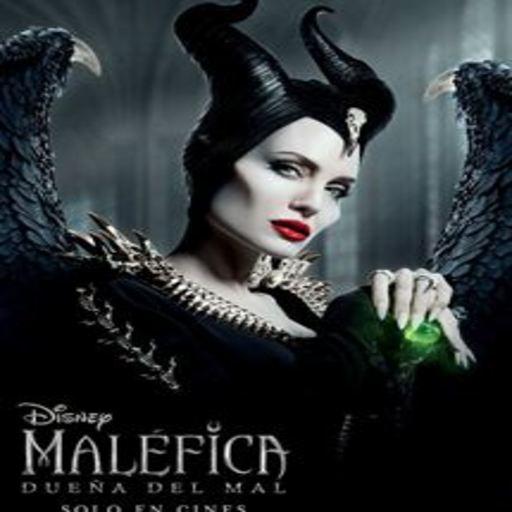 Maleficent Deutsch Stream