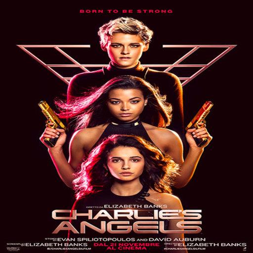 3 Engel Fur Charlie Stream Deutsch Hd Film Kostenlos Podcast