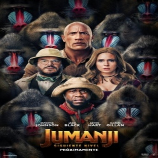 Best Cb01 Jumanji The Next Level Streaming Ita Podcasts 2021