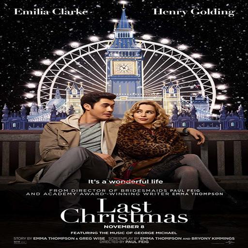 Black Christmas Ganzer Film Deutsch