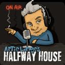 7 - FORMER NJ GOVERNOR JIM MCGREEVEY by Artie Lange's Halfway House