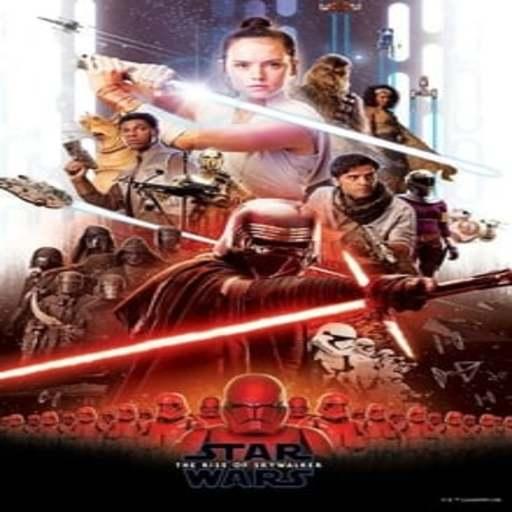 Star Wars 7 Stream German Kinox