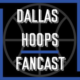 Dallas Hoops Fancast