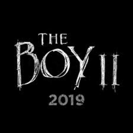 the boy streamcloud deutsch