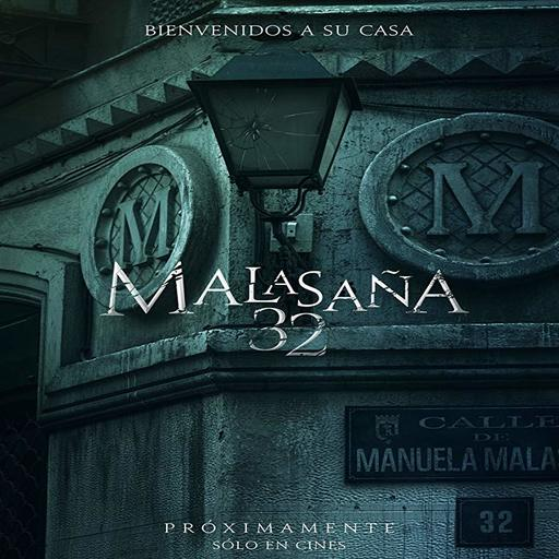 Ver Malasaña 32 (2020) Online Streaming (movie4k