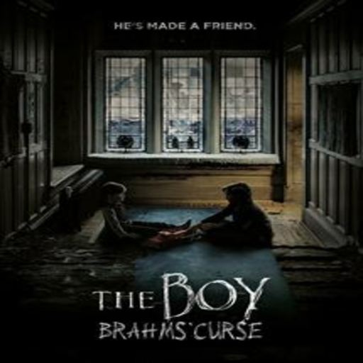 The Boy Stream Deutsch Kostenlos