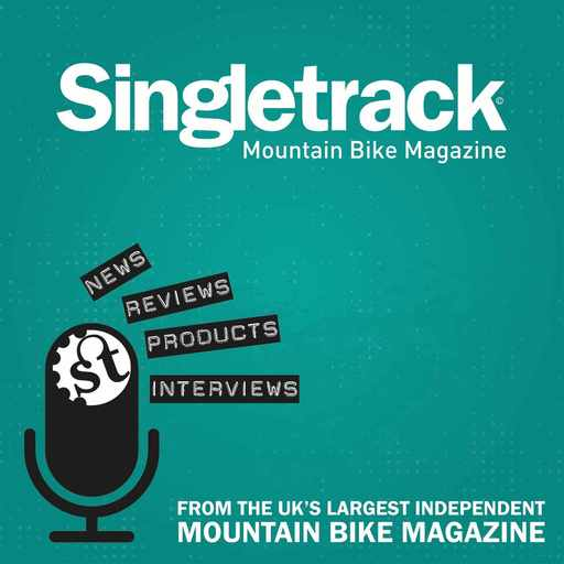 Login | Singletrack Magazine