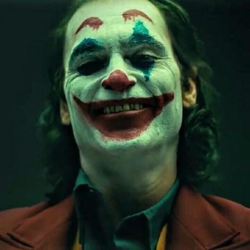 Ver Hd Joker 2019 Película Completa Gratis Online En Español Latino Subtitulado Podcast