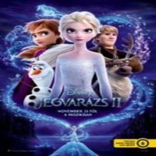Die Eiskönigin 2 Stream Deutsch