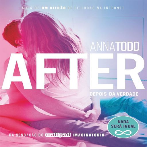 Streaming #720P)) ~ After - Chapitre 2 ©2020 ||*FILM ...