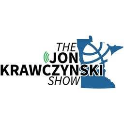 The Jon Krawczynski Show - Timberwolves Podcast