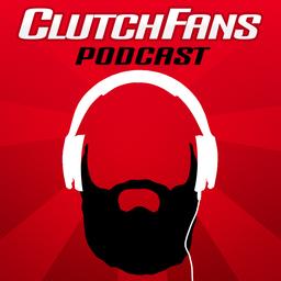 ClutchFans