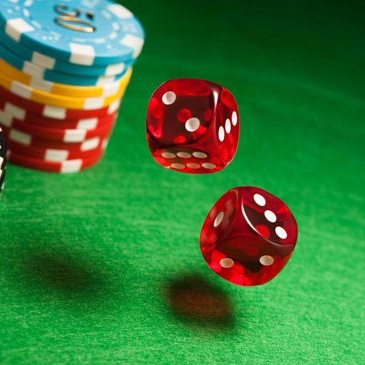 No Deposit Gambling