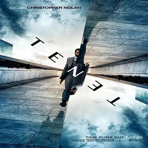 Interstellar German Stream Movie4k