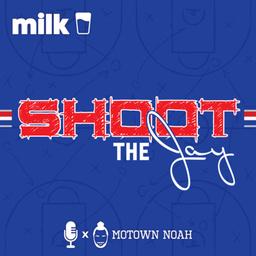 Shoot The Jay