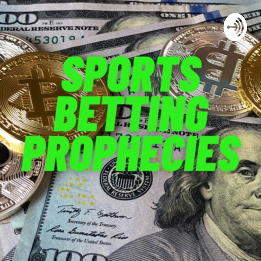 Sports betting podcsst grand national betting directory runners warehouse