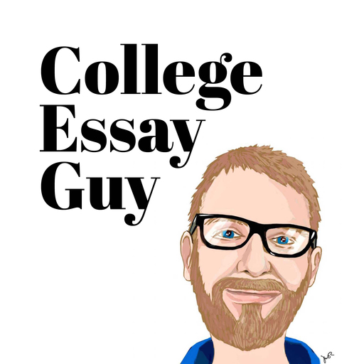 Unique Essays: C/college admission essay-relatedtxt 17 best professional service!